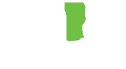 SMRTR Logo